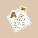references-aelleszeeux