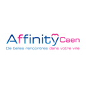 references-affinity