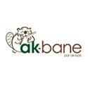 references-akbane