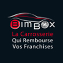 references-bimbox