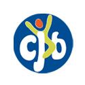 references-cjb