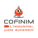 references-cofinim