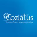 references-coziatus