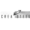 references-creasteel