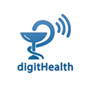 references-digithealth