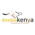 references-kimbiakenya