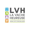 references-lvh