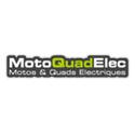 references-motoquadelec