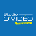 references-ovideo