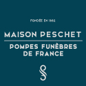 references-maison-peschet