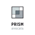 references-prismavocats