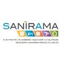 references-sanirama